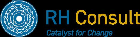 Welkom bij RH Consult